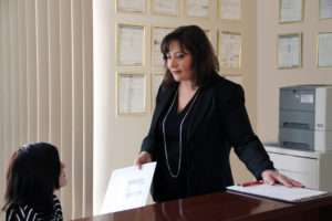 Divorce Lawyer NY – Your Staten Island, Brooklyn and Queens