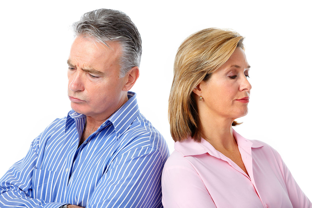 unhappy couple divorce essay Divorce essay final 15 - free download as pdf file (pdf), text file (txt) or read online for free if someone is in an unhappy marriage, they are allowed to legally get separated from their significant other for instance, it can take months to get a court ruling on the custody of the couple's children.